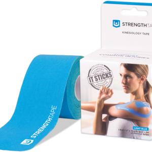 Strength_Tape_PC_Light_Blue