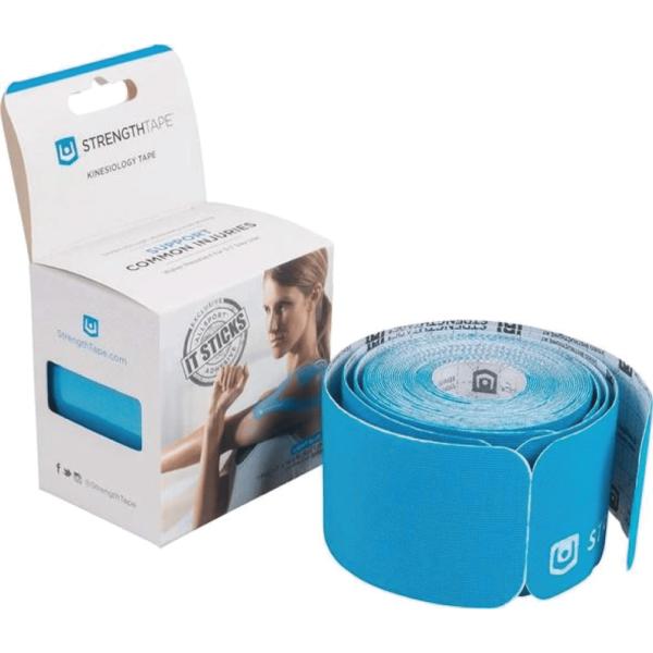 strengthtape-kinesiology-tape-light-blue-precut-roll