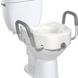 12013_Raised_5in_Elongated_Toilet_Seat