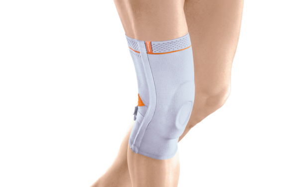 07097 Super-GenuPlus Knee Brace Bandage Support