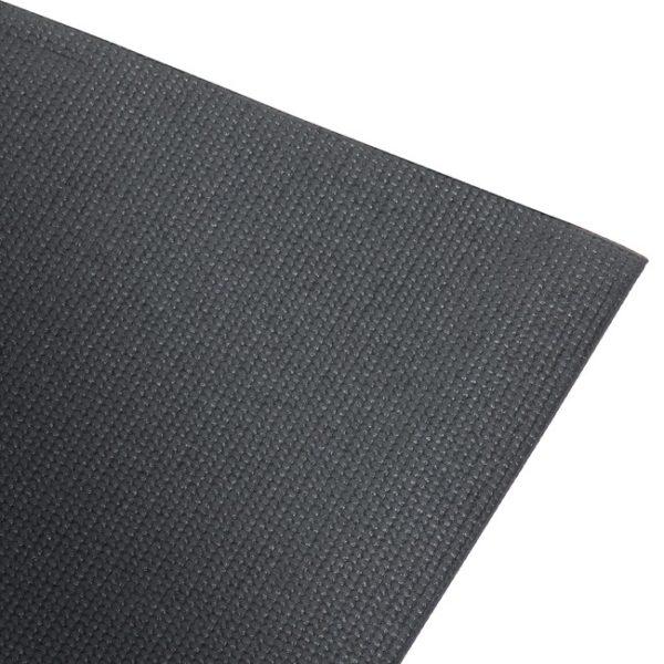 5mm-yoga-mat