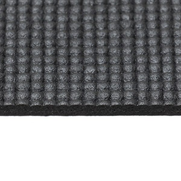 5mm-yoga-mat