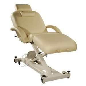 Athena-Deluxe Electronic Hi-Lo Massage and SPA Table