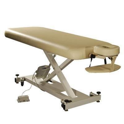 Athena-Flat-Electronic-Hi-Lo-Massage-Table