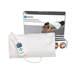 BodyMed_Moist_Digital_Heating_Pad