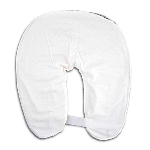 BodyMed_Heating_Pad_U-Shaped