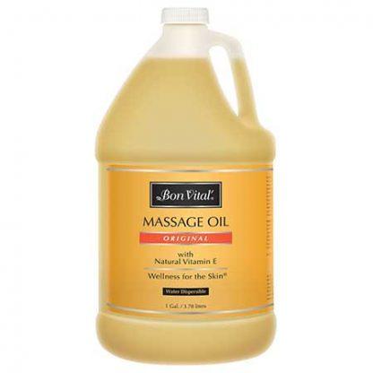 Bon-Vital-Original-Oil