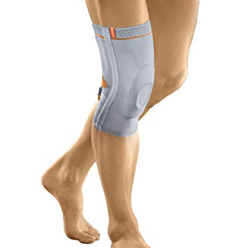 07097 Super-GenuPlus Knee Brace Bandage Support