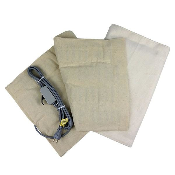 Thermophore Classic Moist Heat Pack