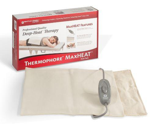 Thermophore_MaxHEAT_Moist_Heat_Pack