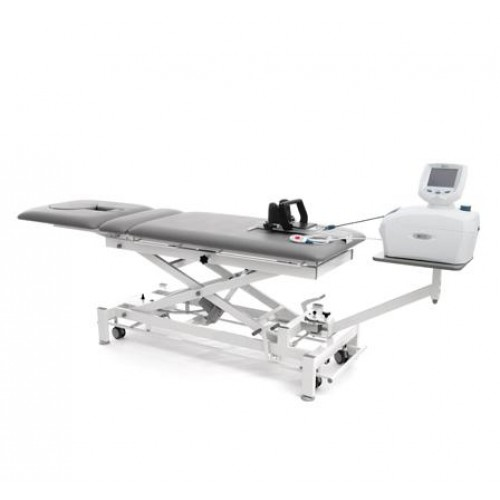 Galaxy TTET300 Traction Table