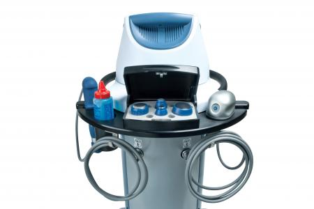 Chattanooga Intelect® RPW Shockwave Therapy Machine