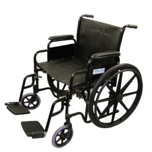 Standard_Wheelchair