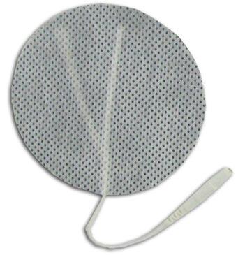 "Bodymed 3"" Round Electrodes"