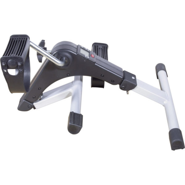 Folding Peddler / Pedal Exerciser