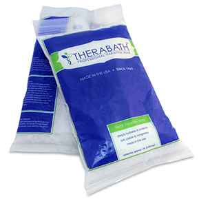 Therabath Refill Paraffin Wax 6 lbs