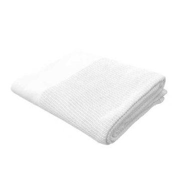 Thermal-Blanket