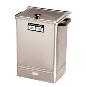 2102 Chattanooga® E1 Hydrocollator Heating Unit