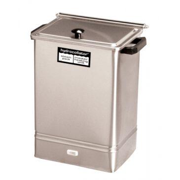 2102 Chattanooga® E1 Hydrocollator Heating Unit