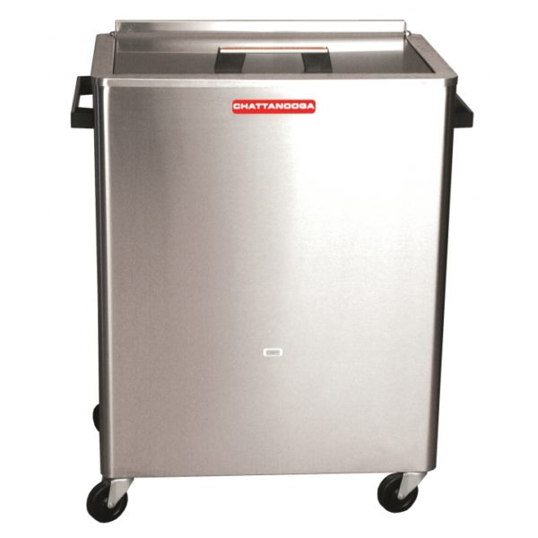 2402_hydrocollator_mobile_heating_unit_M2_mobile