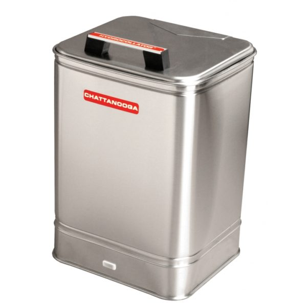 2802_Chattanooga® E2 Hydrocollator Heating Unit