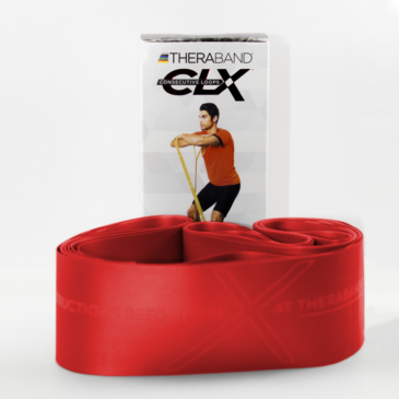Theraband_CLX_Red