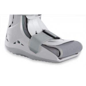 Aircast toe cover by Don Joy Canada