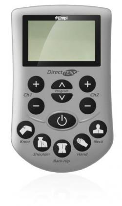2527116 EMPI® Direct TENS™