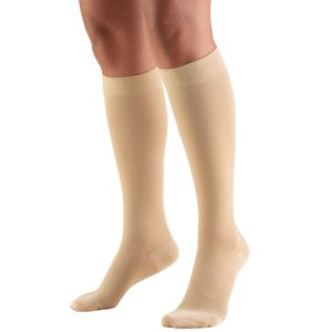 TruForm Compression Stocking