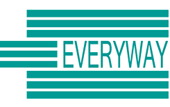 Everyway Medical, Canadian Distributor