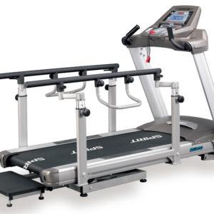 MT200 Rehab Treadmill