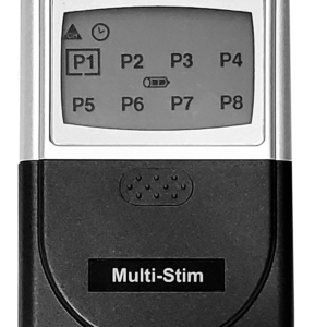 Multi-Stim TENS Unit