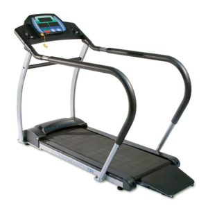T50 Rehab Walking Treadmill