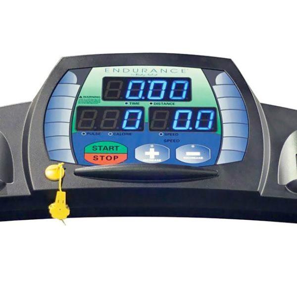 T50 Rehab Walking Treadmill
