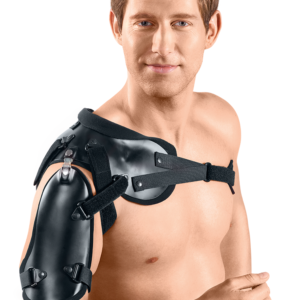 Omo-Lux® Shoulder Stabilization by SporLastic® from Germany