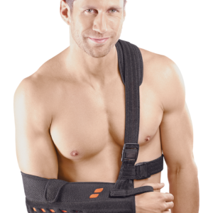 07292 Omo-HiT®IMMOBIL Should Joint Brace for Immobilisation by SporLastic