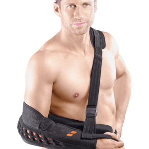 07294 OMO-HiT®ABDUCTION Shoulder Joint Brace by SporLastic® from Germany