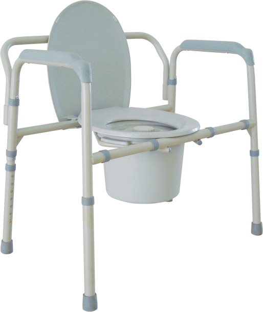 11117N-1_Bariatric_Folding_Commode