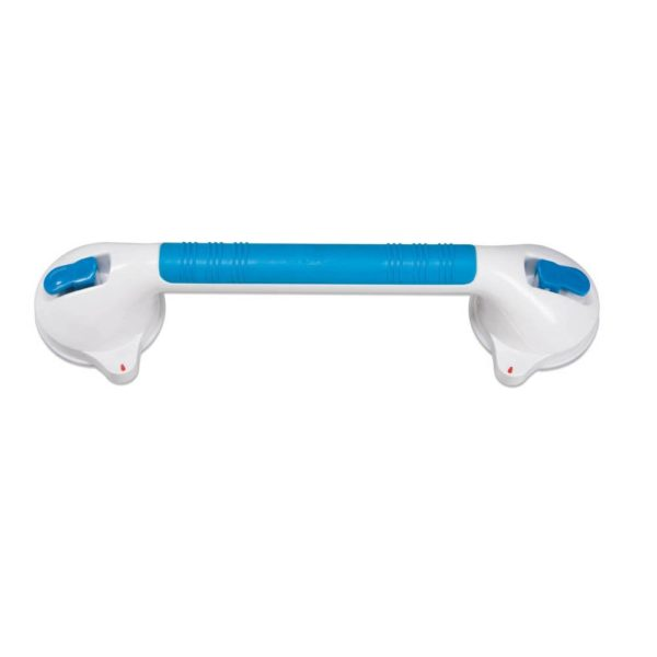 "Carex Ultra Grip Xtra 16"" Suction Cups Grab Bar"