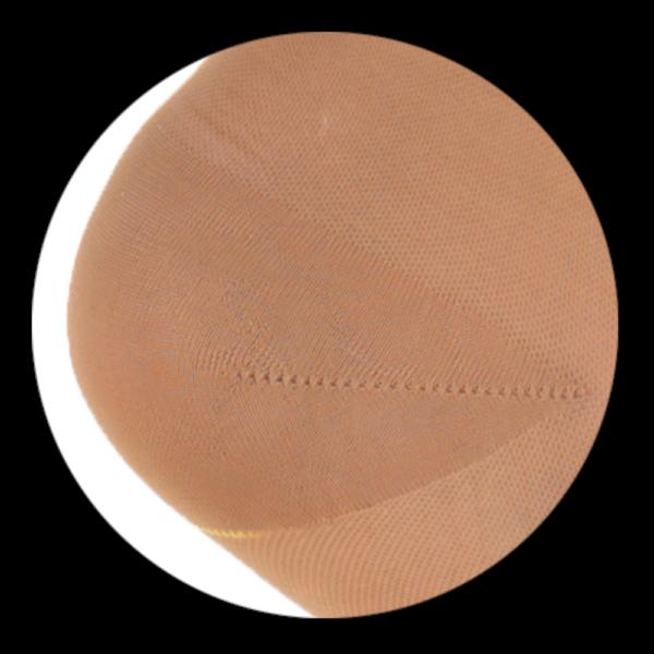 Truform 0264_Sheer-Thigh-High-Compression Stockings