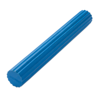 CanDo® Twist-n-Bend® Exerciser Flex Bars