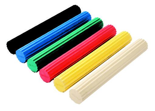CanDo® Twist-n-Bend® Exerciser Bar