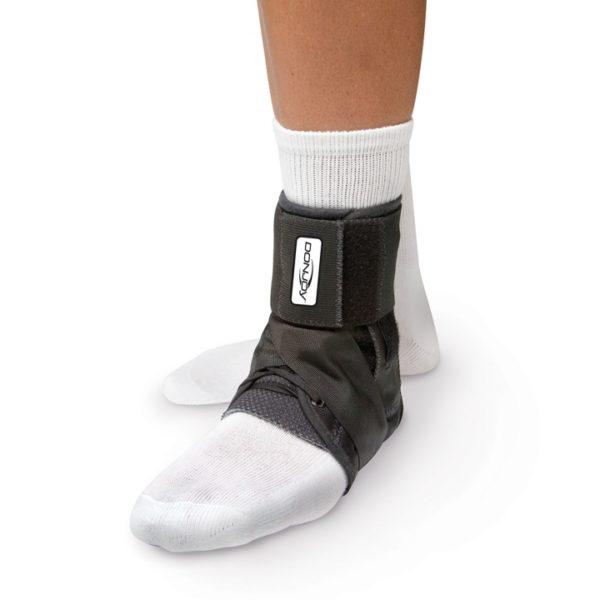 Donjoy Stabilizing Ankle Pro