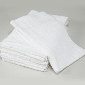 "Premium Quality Hand Towel 16"" X 27"""