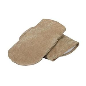 Therabath Insulated Mitts (Pair)
