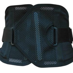 Health Medics Back Support Belt Vitality Depot