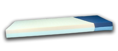 Vita 2 Plus - Pressure Redistribution Mattress
