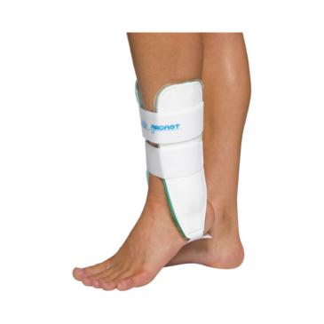 Aircast® Air-Stirrup® Ankle Brace
