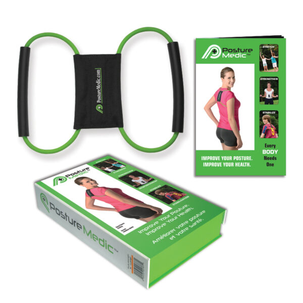 Posture Medic Vitality Depot