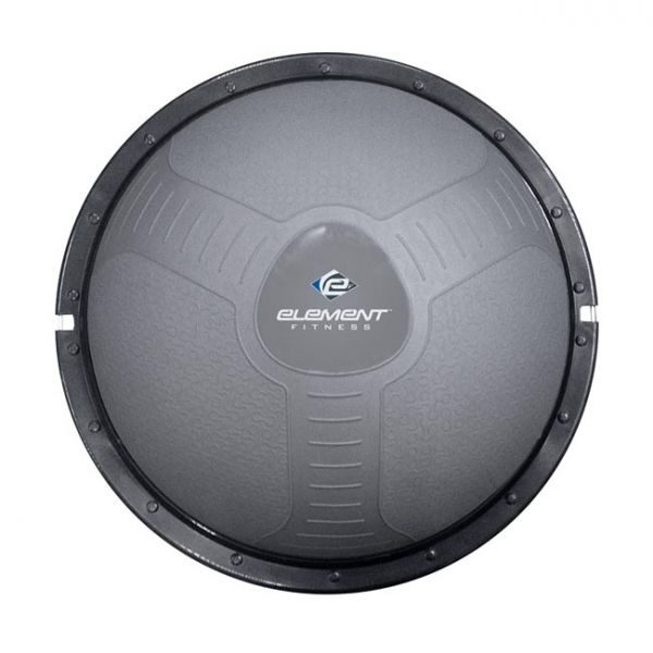 Element Fitness Elite Balance Ball 65cm